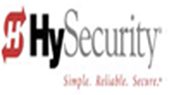 hy-security